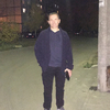 Sergey, 50, Aprelevka