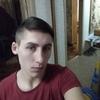 Ден, 19, г.Барнаул