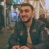 Memmed, 21, г.Баку