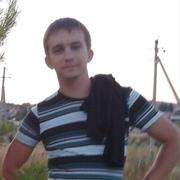 Андрей 30 Саратов