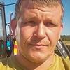 Владимир, 38, г.Санкт-Петербург
