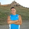 Юрий, 41, г.Харьков