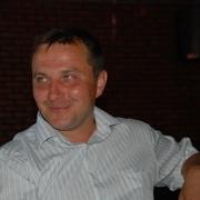 саша 42 года (Овен) Погребище
