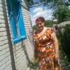 Софья 63 года, 66, г.Волгоград