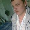 Олег, 32, г.Пермь
