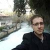 Basheer, 25, г.Стамбул