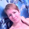 Таня, 29, г.Ижевск