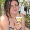 Анита Ермоченко, 49, г.Киев