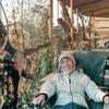 Наталья, 65, г.Екатеринбург