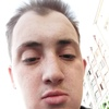 Антон, 26, г.Могилёв