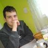 Олег, 19, г.Ровно