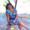 Наталія, 41, г.Ужгород
