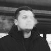Magoor, 22, г.Киев
