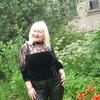 Ева, 47, г.Ужгород