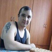 nikoLai88 33 года (Водолей) хочет познакомиться в Алдане