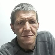 Виталий Попков 46 Каспийск