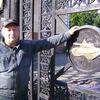 Виктор Ярославцев, 57, г.Нижняя Тура