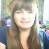 Анастасия, 21, г.Тростянец
