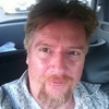 Willy, 49, г.Сан-Франциско