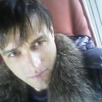 ИГОРЬ, 45 лет, Скорпион, Единцы
