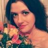 Leisan, 28, г.Казань