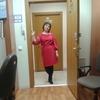Маруся, 45, г.Москва