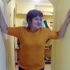 Ольга, 43, г.Новороссийск