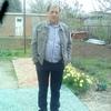 Владимир, 56, г.Сальск