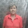 наталья, 58, г.Алматы́