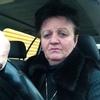 Марія, 53, г.Милан
