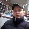 Алексей, 31, г.Гомель