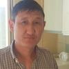 алик, 36, г.Павлодар