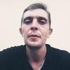 Виталий, 30, г.Барановичи