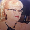 Natasha, 112, г.Тель-Авив