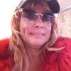 Алиса, 41, г.Санкт-Петербург