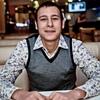 Максим, 26, г.Хайфа