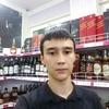 Руслан, 21, г.Актау (Шевченко)