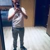 Денис, 33, г.Рязань