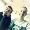 Дмитрий, 17, г.Запорожье