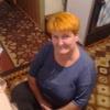 Наталья, 45, Маріуполь