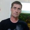 Дмитрий, 46, г.Октябрьск