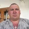Игорь, 43, г.Усть-Каменогорск