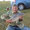 сергей, 57, г.Кемерово
