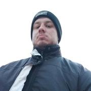 Дмитрий 25 Новотроицк