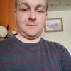 Дима, 41, г.Комсомольск-на-Амуре