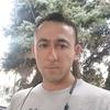 Oleg, 27, г.Пенза