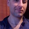 Александр, 29, Запоріжжя