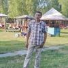 Сергей Ярошенко, 37, Житомир