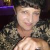 Ирина, 57, г.Первомайск