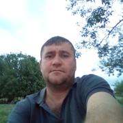 Аслан 42 Черкесск